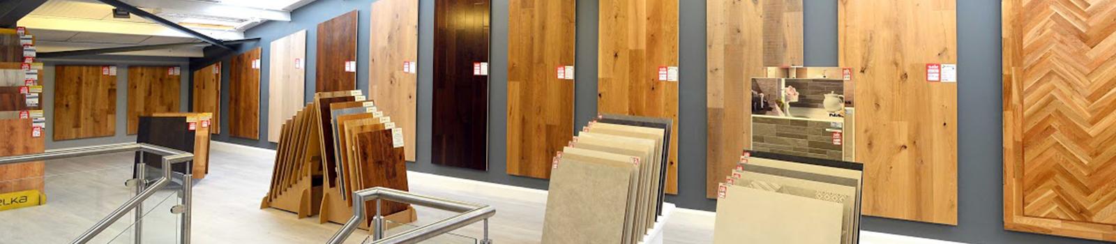 top-flooring1